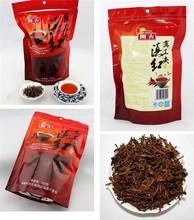 Chinese Organic Ceylon Black Tea Bulk Loose Leaf Tea