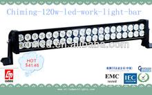 2013 nuevo producto 120 w 10 ~ 30 V DC led portátil