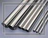 Decorative Stainless Steel Pipe/Tube