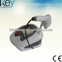 best face and neck lift machine key-111