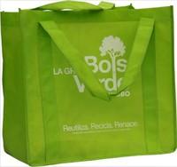 Customized long strap bag,canva tote,organic cotton bag