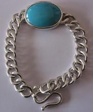 Wholesale bracelet salman khan bracelet