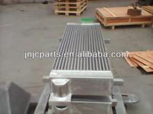 kobelco SK200-6 oil /Water Radiator