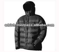 down jacket women outdoor clothing