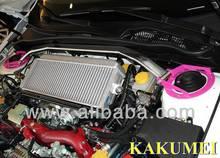 KAKUMEI MOTORSPORTS IMPREZA GRB GVB FRONT UP TOWER BAR
