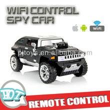 Wifi carro, wifi spy controle do carro