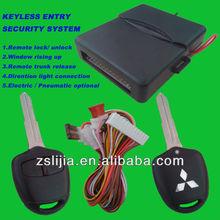 Competitve keyless entry security with BMW,VW,HONDA,TOYOTA,Mitsubishi,Hyundai,KIA remotes