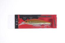 Zm01c-o01f Fish Hunter señuelo duro señuelo Jig