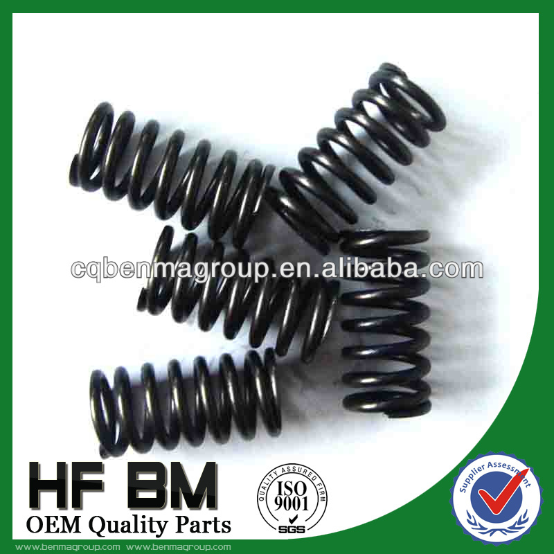 Ktm Original Spare Parts,Ju551402 Clutch Spring Hot Sell In India ...