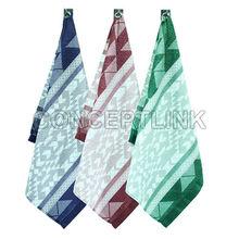 brand name microfiber dishcloth and kitchen towel