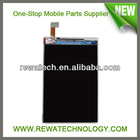 China Supplier for Huawei U8655 LCD Display Parts