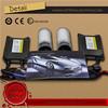 12V 35W Hid Xenon Kit Slim Ballast For H1 H3 H5 H7 H8 H13 D1S D2S D3S