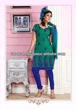 Elegant Casual Dresses |Fashion Clothing Shop