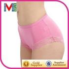 sexy mature women panties womens underwear small panties wholesale lingerie cn