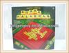 hot sell english language scrabble board game,scrabble tiles