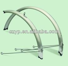 bicycle fender/mudguard YP-222