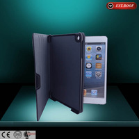 notebook tablet design canvas case for asus tablet PC from China