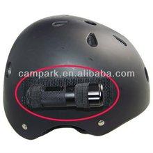 VGA recording resolution all alloyed shell shape camera,install on Helmet,Bike and shotgun