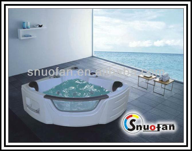 ... bagno abs massaggio vasca idromassaggio piccola vasca giapponese vasca