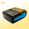 TP-B5 Hot Selling thermal receipt pos printer portable dot matrix printer