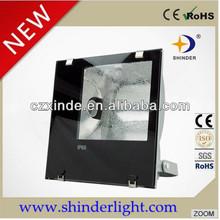 2014 new HQI flood light 250w indoor outdoor flood light 70w-1000w lamps