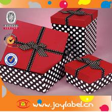 large gift box wholesale&large fancy gift box