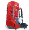 Famous Mountain Bag Adventure Backpack Hiking