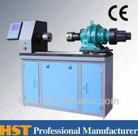 Copper Rod Torsion Testing Machine, Torsion Tester
