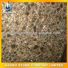 Imperial Brown Old Quarry Cheaper Granite Slabs