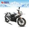 Manufacturer zf-ky 4-valve racing motor bike (ZF250)