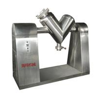 charcoal powder mixer machine