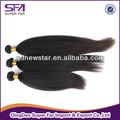 colore naturale vergine malese capelli crespi ricci