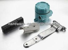 China OEM&OEM decorative kitchen cabinet hardware in Econonic price
