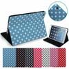 New Sleeping function case for ipad mini 2
