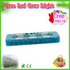 high quality grow tents led grow light full spectrum looking for distributor