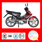 Factory bottom price sale 110cc cub motorcycle/plant hot selling low price cub motorcycle/wholesaler cheap buy cub autobicycle