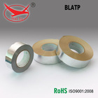 BAILU Aluminum Foil Tape (with release liner)