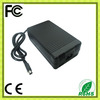 6a 24v switching power supply for LED/LCD/CCTV Camera