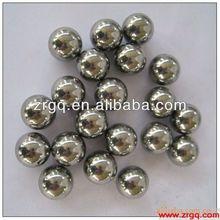 Bearing Steel Balls