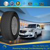 High Performance Sport Radial Suv Tires Factory Low Price Best Quality