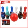 Kids sport bowling ball
