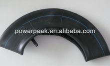 motorcycle tyre tube 4.00x10 tire inner tube 400-10