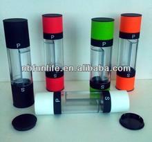 manual pepper grinder