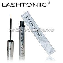 4.8ml world popular sales volume eyelash growth product beauty eyelash growth serum /Lashtoniic eyelash growth liquid
