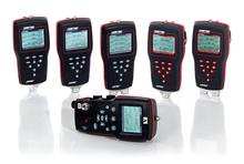 Ametek Test & Calibration Instruments