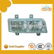 led mining head light
