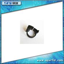 SPV LF 125Khz RFID Pigeon Ring
