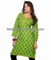 ladies stylish long kurti   designer long kurtis 2013