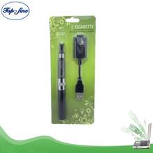 china wholesale refillable e cigarette,hot sell ego ce4,most popular vaporizer pen