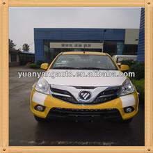 Foton Diesel Drive Tunland Pickup 4*4